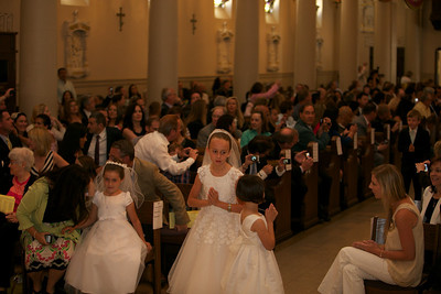 024-Santa-Monica-First-Eucharist-Holy-Communion-Catherine-Lacey-Photography-2014