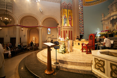 006-Santa-Monica-First-Eucharist-Holy-Communion-Catherine-Lacey-Photography-2014