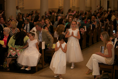 023-Santa-Monica-First-Eucharist-Holy-Communion-Catherine-Lacey-Photography-2014