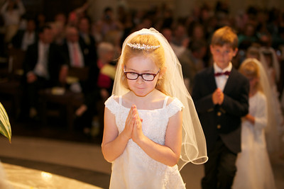018-Santa-Monica-First-Eucharist-Holy-Communion-Catherine-Lacey-Photography-2014
