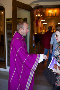 Catherine-Lacey-Photography-Fr-Tim-St-Monicas-1