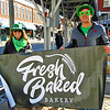 Fresh Baked Bakery
