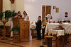 First Communion 5-5-19-7420