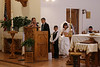 First Communion 5-5-19-7423