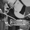 The Brass Messengers II