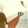 February 1970 Kip Sundgaard