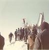 January 1969 Luke Soler