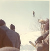 January 1969 John Lyons (first ride off the jump)