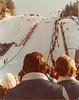 Kip Sundgaard 1976 Olympic Ski Jumping Team:  Innsbruck, Austria