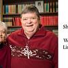 Sharon & Wayne Limpus 4x6