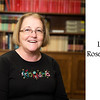 Lynn Rosenbaum 4x6