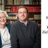 Sarah & Kent Ziehmann 4x6
