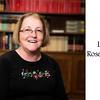 Lynn Rosenbaum 3 4x6