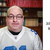 Michael Karns 4x6