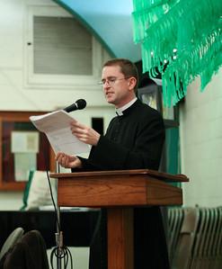 St. Pauls Lent program 2010 Week 6