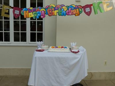 2012 Ken and Alice birthdays