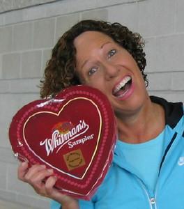 2006 Valentine's Day Meet