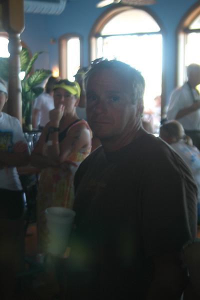 HurricaneMan_2009 (152)