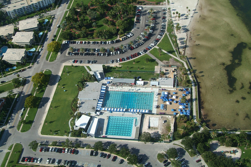 NorthShore_pool_7_29_2007 (11)