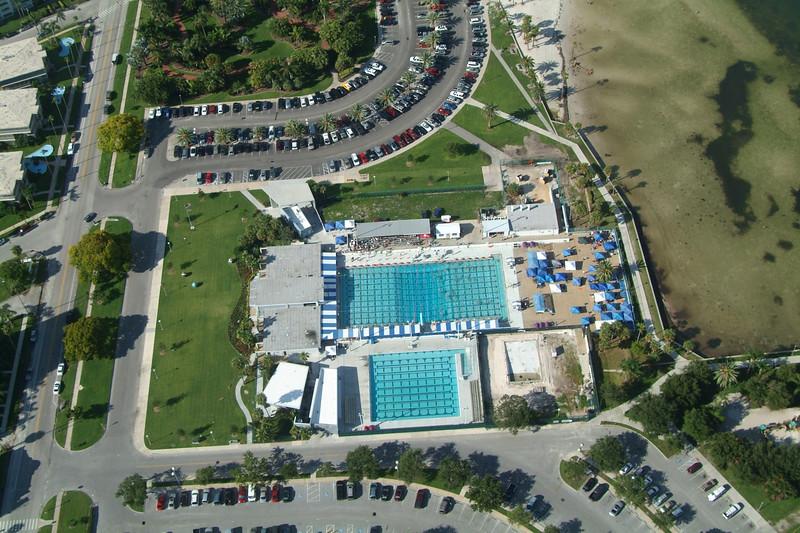NorthShore_pool_7_29_2007 (12)