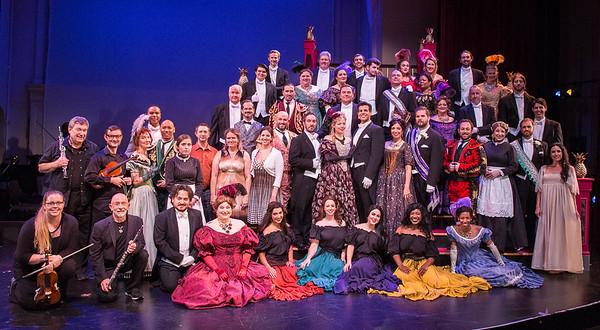 La-Traviata-Group-May -2018
