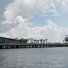 St. Pete Pier, St. Petersburg, Florida - 7th July 2020 (Photographer: Nigel G Worrall)