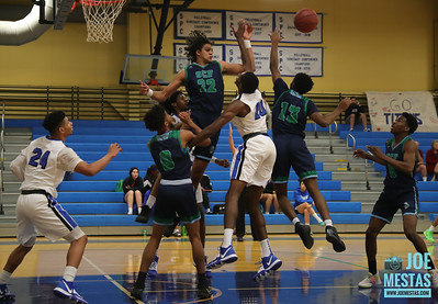 State College of Florida defeated St Petersburg College 70-72.