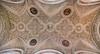 Hermitage ceiling.