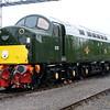 class 40 D213