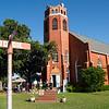 St. Rita Centennial