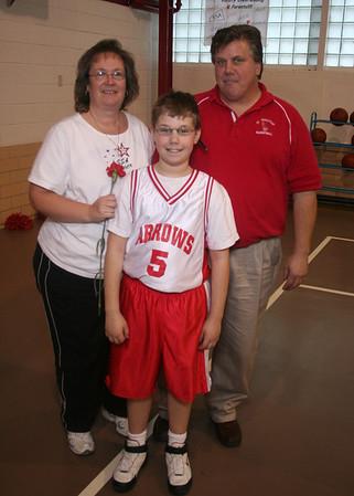 2008-01-19 Parents Appreciation Day