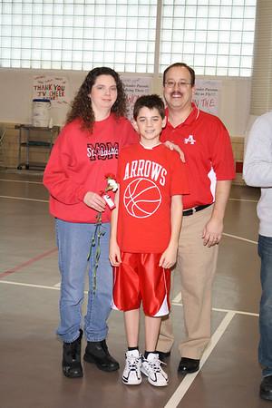 2009-02-22 Parent Appreciation Day