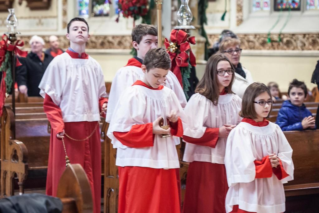 Xmas Polish Mass 2014-3726