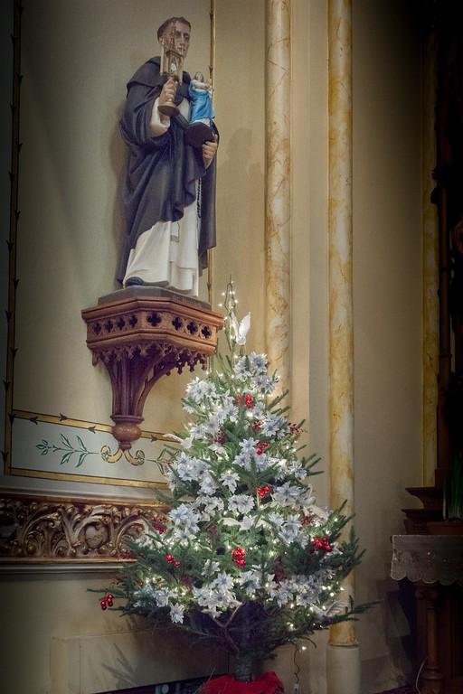Xmas Polish Mass 2014-3694