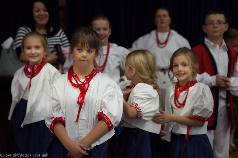 polish Festival 2012-3636
