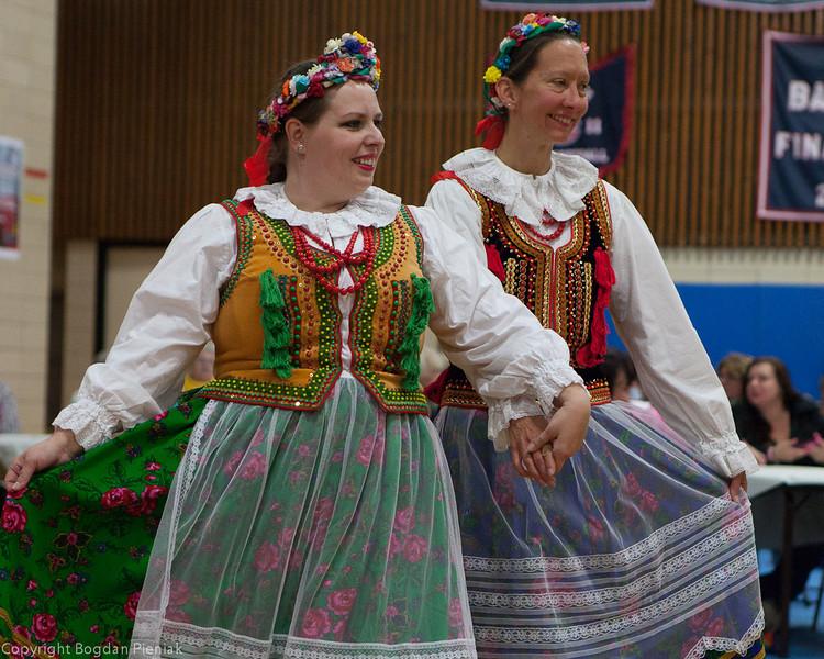 polish Festival 2012-3346