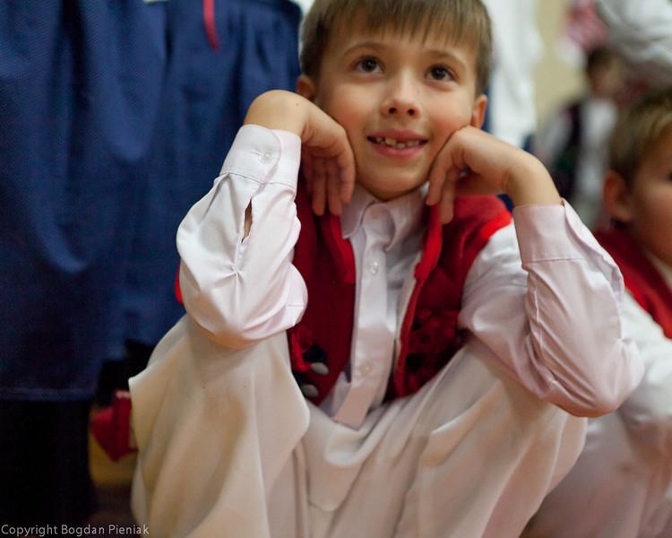polish Festival 2012-3640