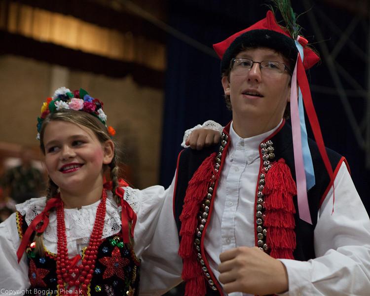 polish Festival 2012-3272