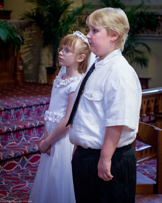 First communion-2-13