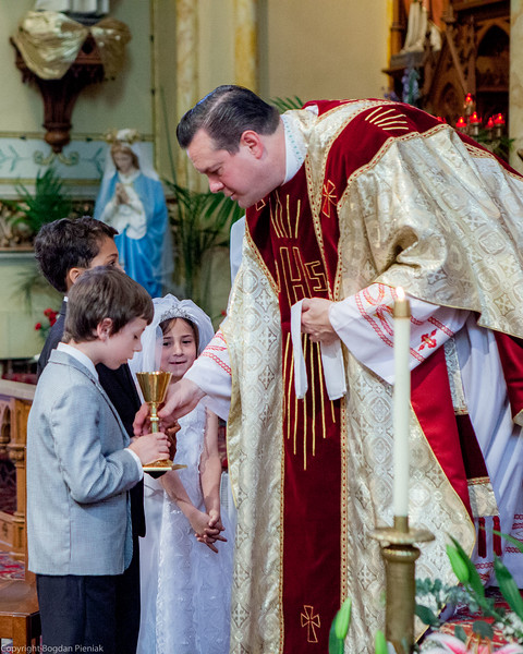 First communion-2-40