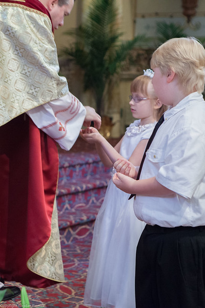 First communion-2-37