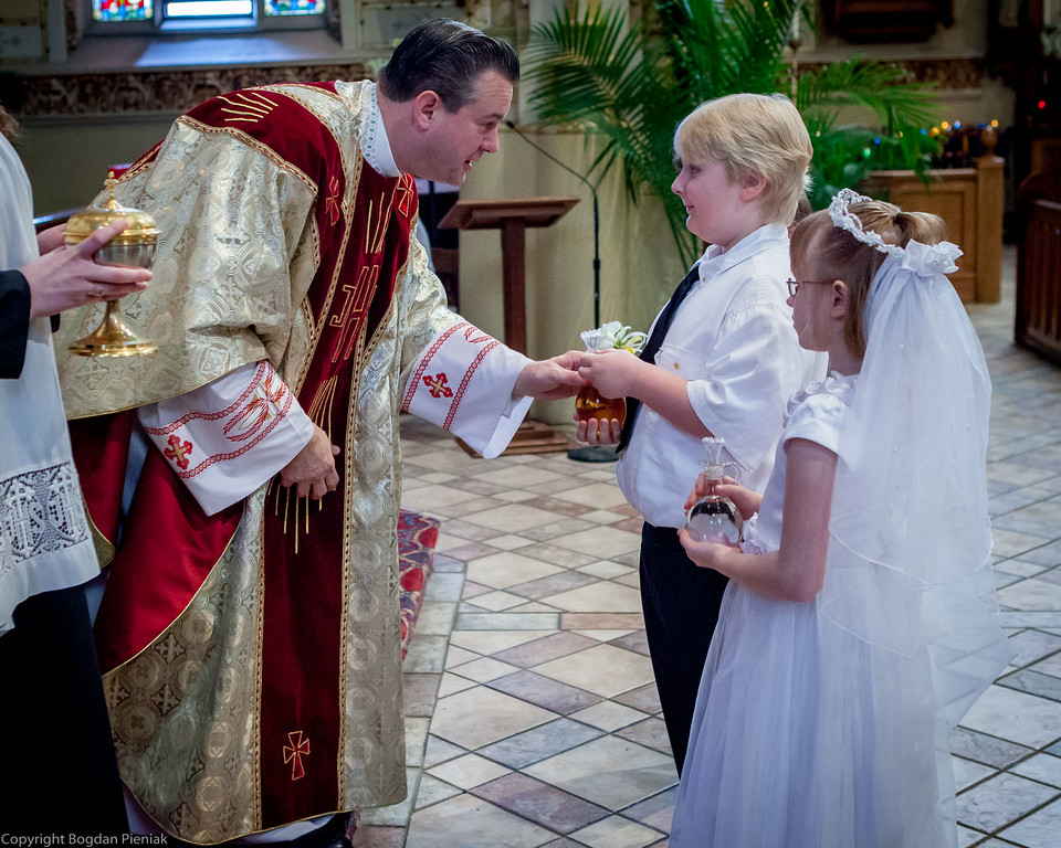 First communion-2-28