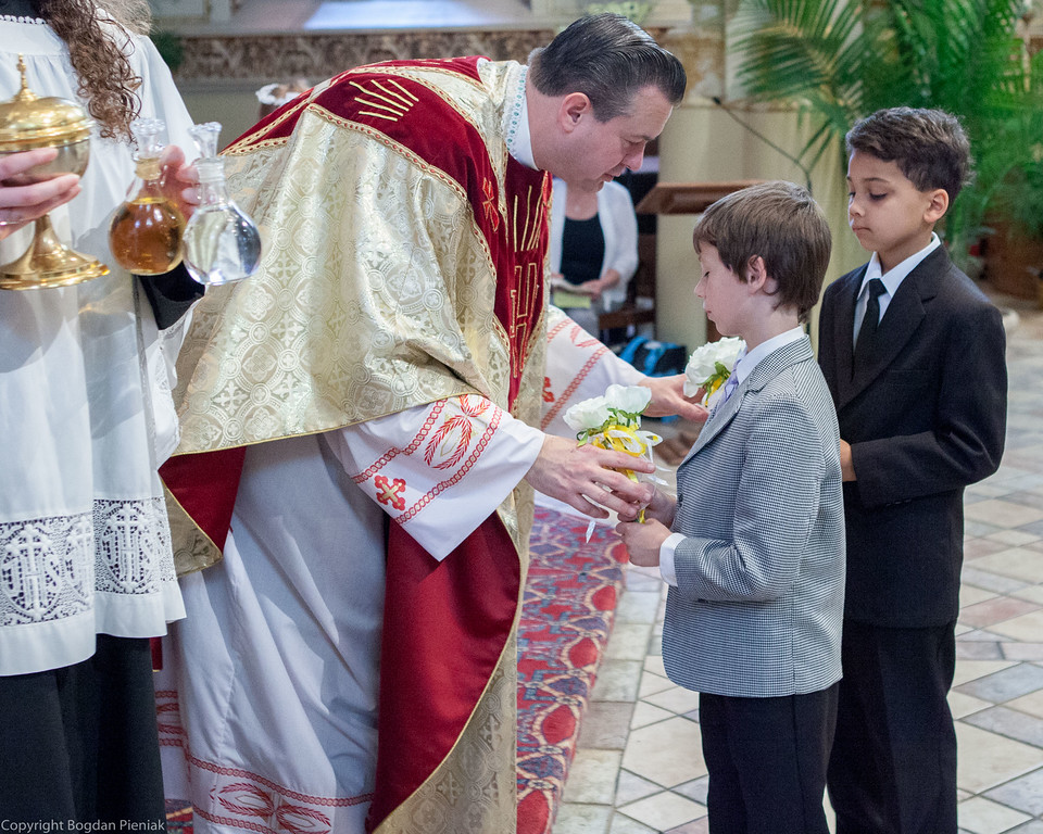 First communion-2-30