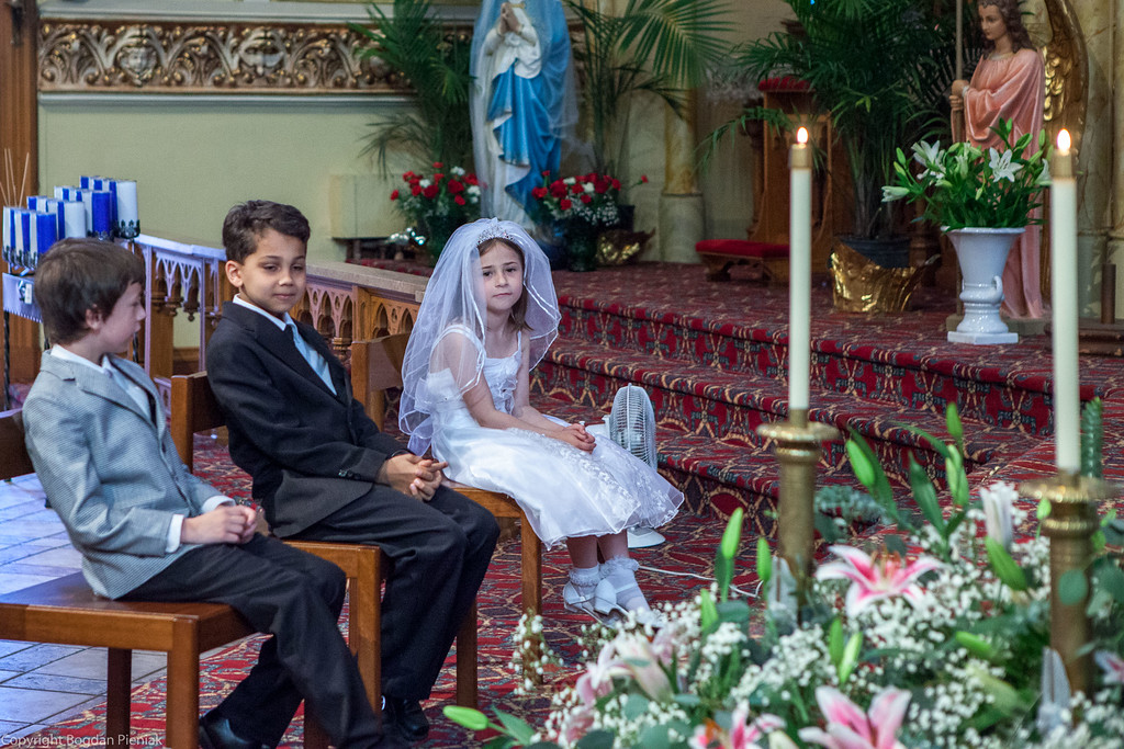 First communion-2-12