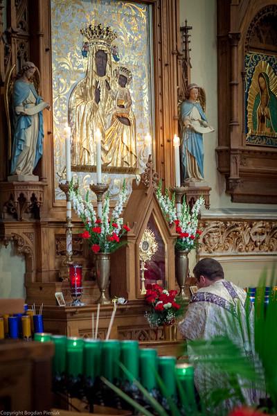 Fr Ramser Mass--51