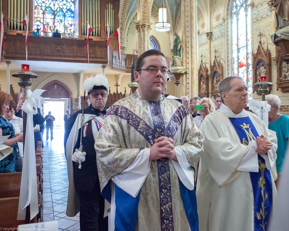 Fr Ramser Mass-4511