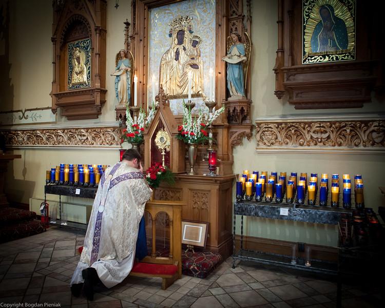 Fr Ramser Mass--50