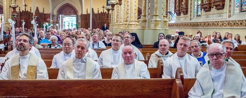 Fr Ramser Mass-4540