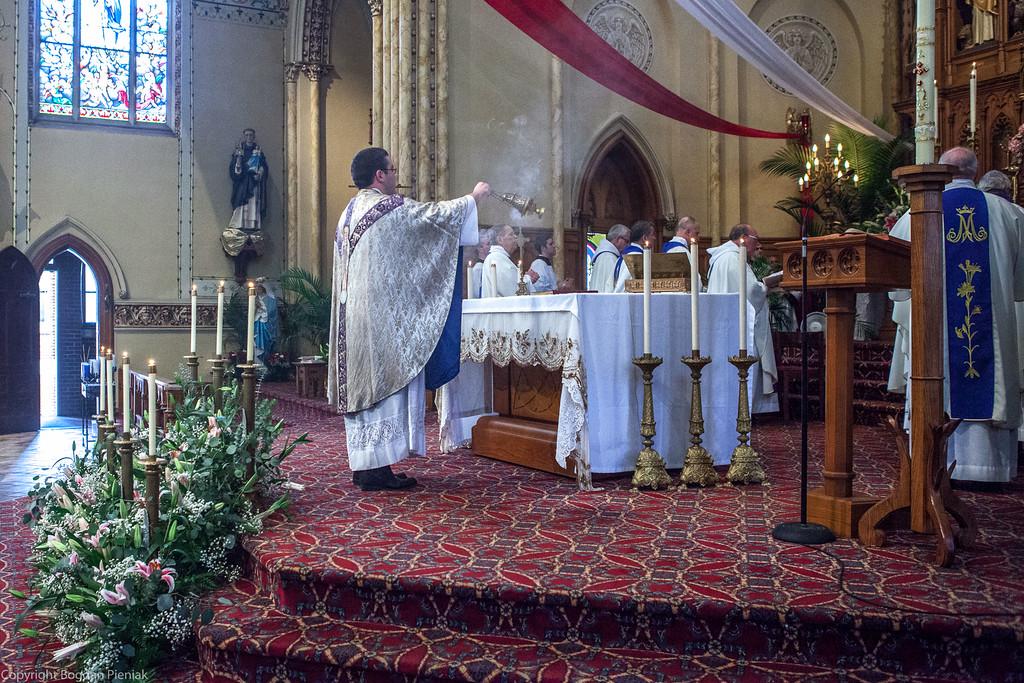 Fr Ramser Mass--24