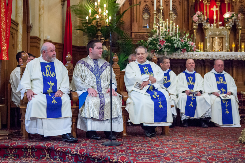 Fr Ramser Mass-4539